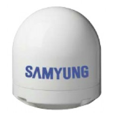 Samyung 39cm Satellite TV Antenna