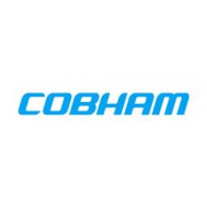 Conham