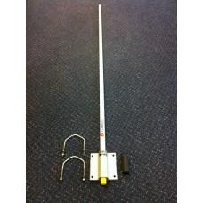 Antenna VHF AV7