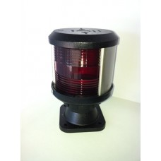 Den Haan DHR 35 Port Navigation Light