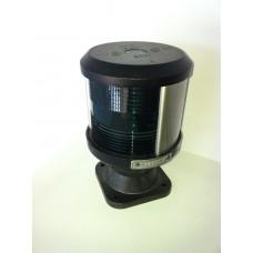 Den Haan DHR 35 Stern Navigation Light