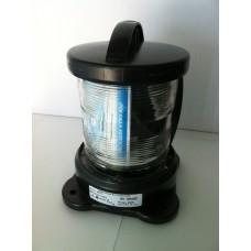 Den Haan DHR55 Mast Head Navigation Light