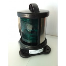 Den Haan DHR55 Starboard Navigation Light
