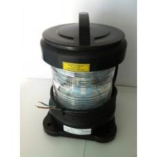 Den Haan DHR 70N Single Masthead Navigation Light
