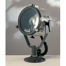 Francis FR230 Deck Mount Searchlight.