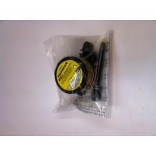 Hydrostatic Release Kit FB-4