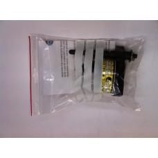 Hydrostatic Release Kit FB-5