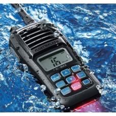 Icom IC-M23 Marine VHF