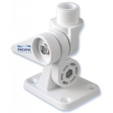 Pacific Aerials P6006 Fold down mount.