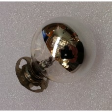 24 V 60W SS APFDC lamp