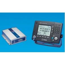 SAAB R4 GPS System