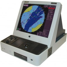 Sperry VisionMaster Radar