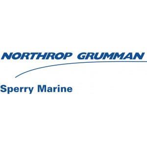 Sperry Marine